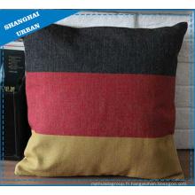 Home Textile Coussin en lin