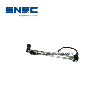 Sino Truck Howo A7 Parts Sensor Level Bahan Bakar