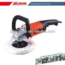 polisher grinder cheap