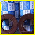 High Pressure Oil Seal Industrial Rubber Seal