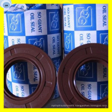 High Pressure Oil Seal Industrial Rubber Seal