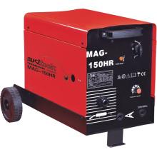 Tradicional Transformador DC MIG / Mag soldador (MAG-190HR)