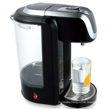 Home Appliance Portable Electric Instant Hot Water Kettle Sb-2205A