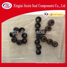 High performance valve stem seal