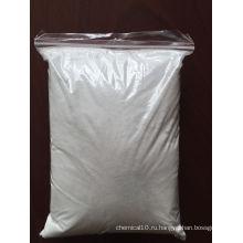 Горячие продажи, бесплатный образец, удобрения хлорид аммония