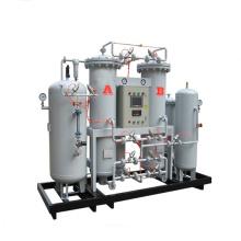 Générateur de compresseur d'azote NG-18002 PSA