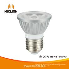4.5W E26 LED Licht mit CE