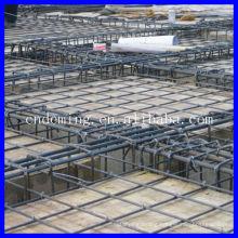 Reinforcing mesh/concrete reinforcement wire mesh/concrete reinforcing mesh