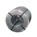 Dc01 Cold Rolled St14 Steel Sheet Coil