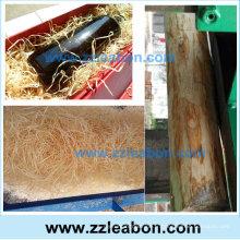 Wood Branch / Wood Plan / Machine à bois rond en bois