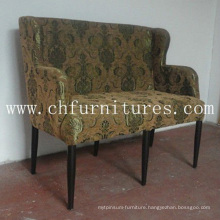 Colorful Living Room Sofa Chair (YC-F078)