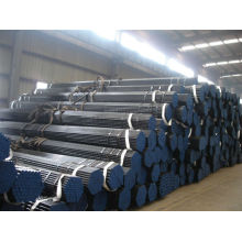 st 45-8 seamless steel pipe
