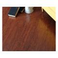 12mm HDF AC4 U Groove chêne plancher laminé