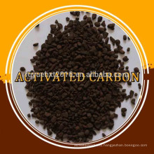 High Quality Anthracite Filter Media/Silica sand/Manganese Sand