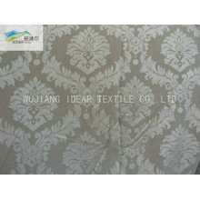 105D*150D Printed Warp Micro Suede Fabric For Garment