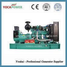 375kVA Cummins Generador Diesel