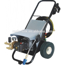 Автомойка Mobil Water Pressure для продажи