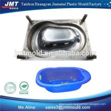 high quality plastic baby bath moulds maker