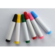 DIY pintura marcador de cerámica para niños
