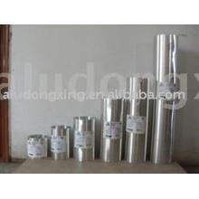 Aluminio / rodillo de aluminio (bobina) para el proveedor impermeable de China del alibaba
