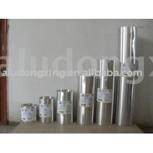 aluminum / aluminium roll (coil) for waterproof alibaba china supplier