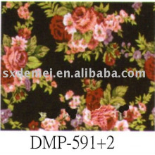 more than five hundred patterns hometextile fabric