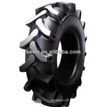 Tractor tire 16.9-28