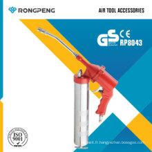 Rongpeng R8043 / 0082 Accessoires d'outils pneumatiques