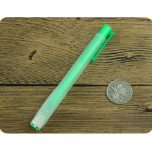 Цветная гелевая ручка Test Good Erasable Custom Color
