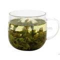 high taste and aroma chinese special green tea-songluo tea from anhui huangshan