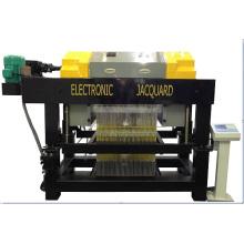 High-Speed elektronische Jacquard-Maschine--6144 Haken