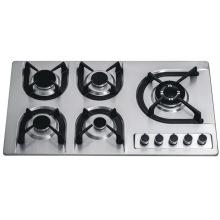 Cuisinière à gaz Five Burner (SZ-JH1045)