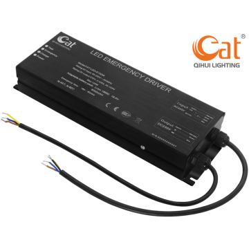 Neuer Batterie-Backup-LED High Bay-Notfalltreiber