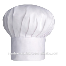 Cooking Hat