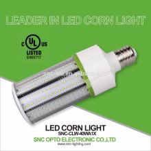 SNC UL E39 40w LED Corn Bulb Light with 5 Years Warranty