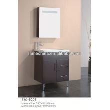 2013 Hangzhou Hot Selling washbasin cabinets