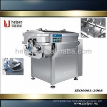 Large productivity Vacuum Meat Mixer