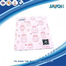 Gafas de microfibra Wipe 70 Polyester 30 Polyamide
