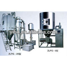 ZLG Spray Dryer for Chinese Traditional Medicine Extract(Drying machine)