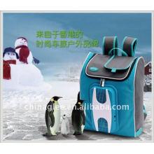 22L backpack soft fridge XT-1102A