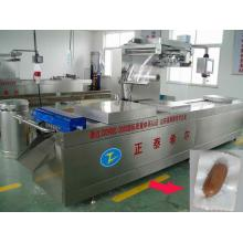 Seafood and Fish Fillet DZR420 Vacuum Packing Machine