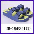 EVA injection china eva slipper eva slippers and sandals men sandal slipper