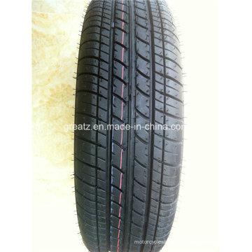 Neumático de ATV el patrón popular