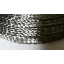 Elektrische Metallschlauchhülse