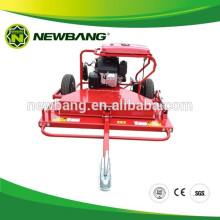 Máquina de corte com CE