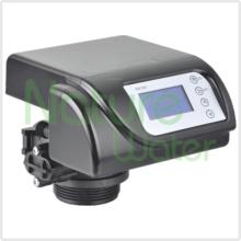 4cbm / H up Tipo de fluxo Válvula automática de amaciador de água (ASU4-LCD)