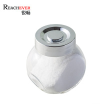 High Quality Tylosin Tartrate High Purity with Best Price