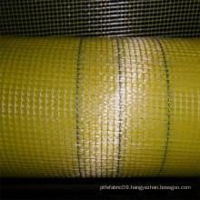 Exterior Wall Insulation Building Fiberglass Materials of Fiberglass Mesh