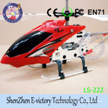 Drone Helicopter Built-in Gyroscope Long Range RC Helicopter