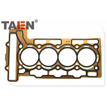 China Facrtory Directly Supply Engine Head Gasket for BMW (11127560276)